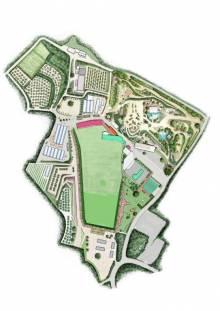 グリーンスポーツ含む全施設GW休業のご案内