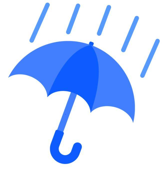 【7/6】大雨による営業時間一部変更